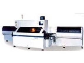 三洋贴片机TCM3000E,TCM300E三洋高速贴片机出售