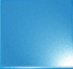 佛山不锈钢彩色板不锈钢拉丝板不锈钢蚀刻板不锈钢镜面