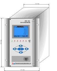 南自测控装置PDS-790