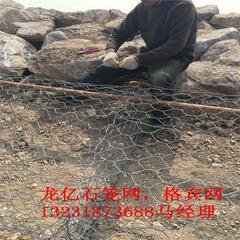 广东格宾,深圳格宾技术参数,格宾设计图纸
