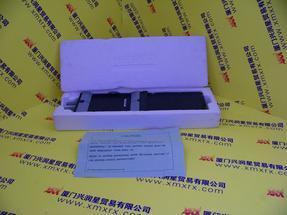 PC-0984-680  Modicon