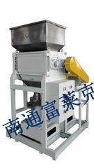 国家专利产品-大米磨浆机