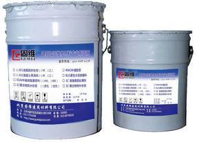 界面剂_EC-1苯板界面剂