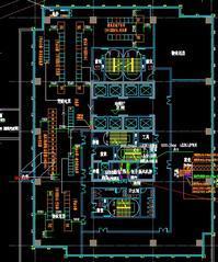 BIM设计与出图(图纸检查)