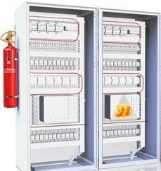 火探管式自动灭火装置  探火管