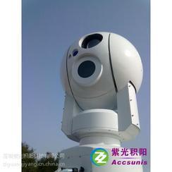激光夜视仪,热成像仪,激光球机