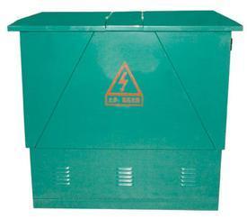 万商电力DFW8-12型电缆分支箱DFW8-12 XGN15-12单元式六氟化硫环网柜 电缆分支箱(NF系列)