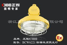 BCW6221防爆吸顶荧光灯