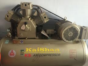 供应常规压力空压机