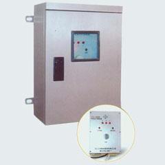 DXW(N)户外带电显示闭锁装置(非接触式)