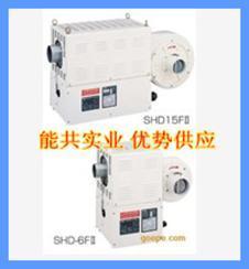 日本瑞电SUIDEN热风机F2系列SHD-1.3F