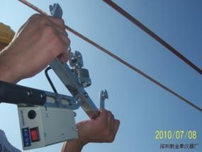 供应电缆张力测试仪——电缆张力测试仪的销售