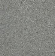 亚光安山岩板