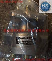 日本MITSUBOSHI齿轮泵,GPEON齿轮泵