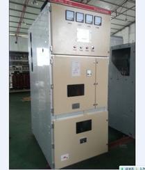 24KV过电压抑制柜