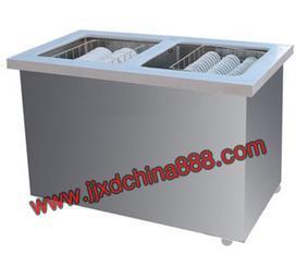 南京洗碗机/广东餐具消毒设备/碗筷消毒/南京餐具消毒设备