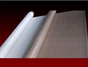 供应特氟龙层压布--特氟龙层压布的销售
