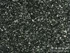 除异味吸附剂,净水活性炭,优质果壳活性炭
