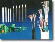 MKVV22价格控制电缆传输电缆