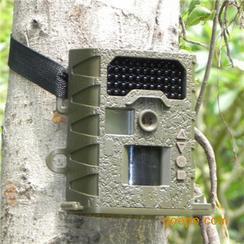 SG-00 8红外感应相机 野外考察照相机