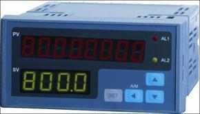 金立石专业生产XMJM水处理厂专用流量积算仪