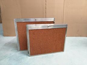 湿膜加湿器材料,湿膜材料