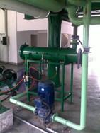 溶气管系统/气浮池