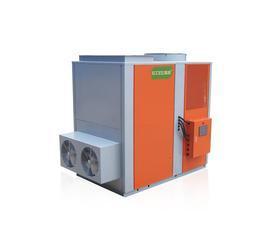 智能热泵烘干除湿机(恒温除湿)