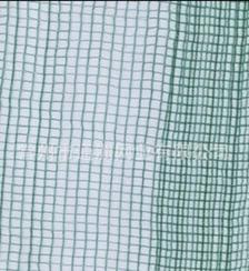 厂家专业供应 各类防虫网 橄榄网