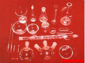 石英玻璃仪器 实验石英玻璃制品