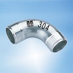 不锈钢45度弯头702201-702209