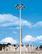 15-45米升降式高杆灯