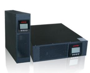 高频在线式UPS 6-20KV