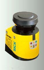 西克安全激光扫描仪S30A-4011DB