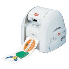 MAX CPM-100HG3C彩贴机