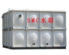 消防水箱供应商