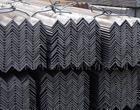 供应Q235角钢Q235槽钢Q235钢板Q345钢板