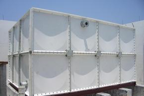 北京玻璃钢 人防 水箱 人防设备 玻璃钢通风管道