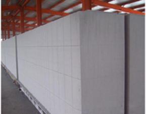 全套的蒸压加气混凝土砌块机械设备生产线