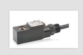 24VDC防爆电磁头线圈EM551090