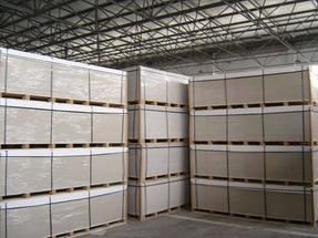 loft楼板王,纤维增强水泥板