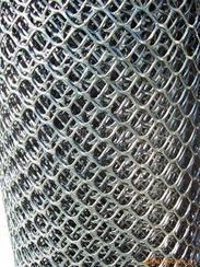 土工网的使用,塑料土工网性能及指标