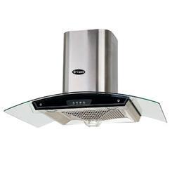 供应吸油烟机|消毒柜|热水器|灶具