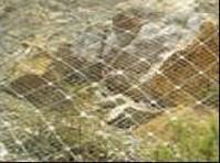 边坡防护网(主动型)
