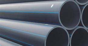 高密度聚乙烯PE给水管