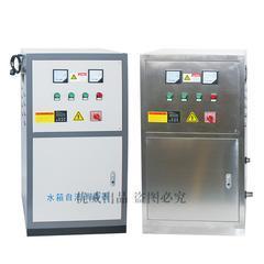 供应外置式水箱自洁消毒器
