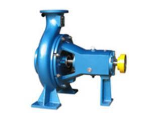 德莱赛纸浆泵,CAP,S,KZ,HCK型纸浆泵,DS型杂质泵