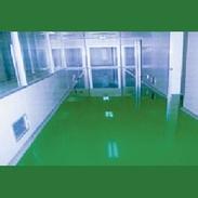 供应环氧树脂地坪漆 环氧树脂地板涂料