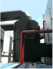 山东烟气脱硫处理装置