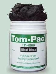 TOM-PAC TP-4800
